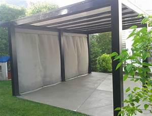 Abri De Jardin En Toile : gaz bo groupe somac ~ Dailycaller-alerts.com Idées de Décoration