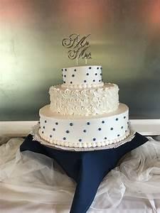 Wedding Cake Gallery - Giuseppina's Italian Bakery, South ...  Cake