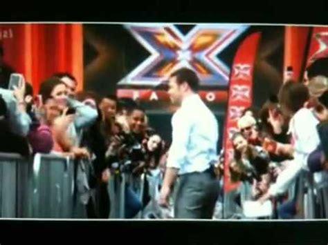 Illuminati X by X Factor Illuminati Exposed Must See