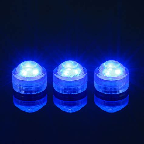 Small Battery Operated Led Lights by Popular Small Battery Operated Lights Buy Cheap Small