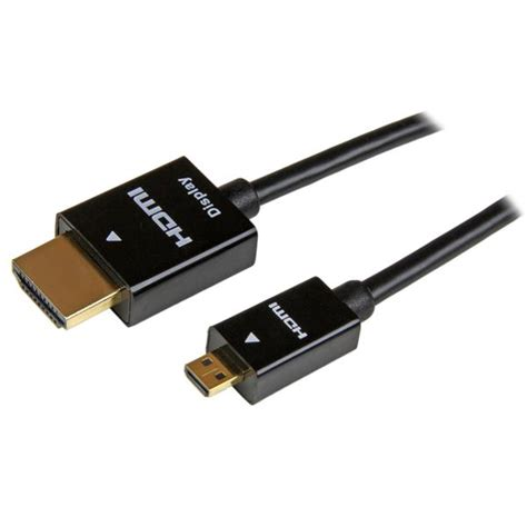 3 5 mm to 3 5 mm audio cable active hdmi kabel 5 m hdmi kabel startech