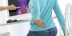 Таблетки от остеохондроза и грыжа