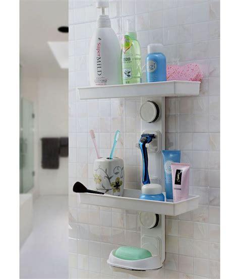 buy shopnjazz plastic xx cm multipurpose wall hanging
