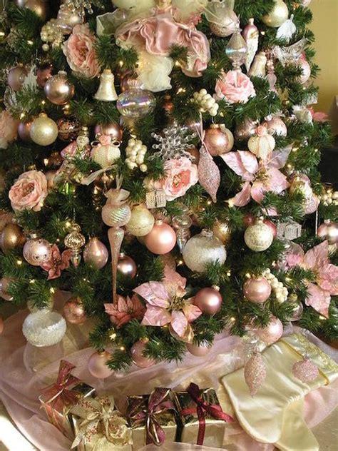 ny interior designers pretty in pink tree okay gold