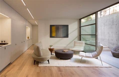 easy interior decor tips simple  nice  tips ideas