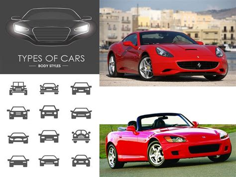 15 List Of Car Types Developed By India And Other