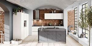 Impuls Küchen Brilon : stellenangebot sachbearbeiter kundenservice center export frankreich m w ~ Orissabook.com Haus und Dekorationen