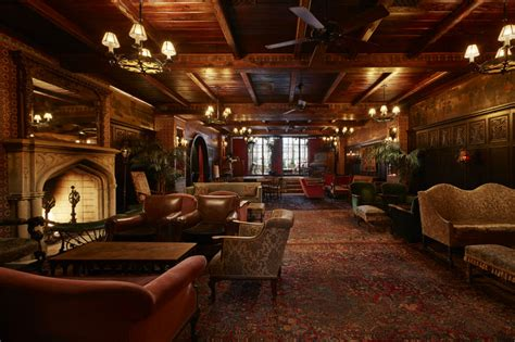 drinks   fireside  bars  fireplaces  nyc