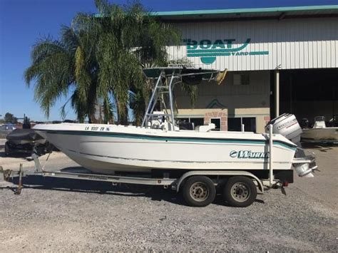 Pensacola Boats On Craigslist by Pensacola Boats Craigslist Autos Post