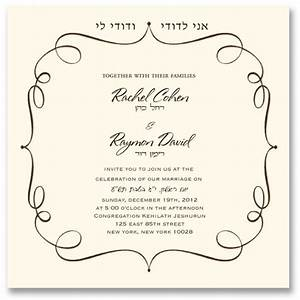26 best invitations images on pinterest invites bridal With wedding invitation wording long term relationship