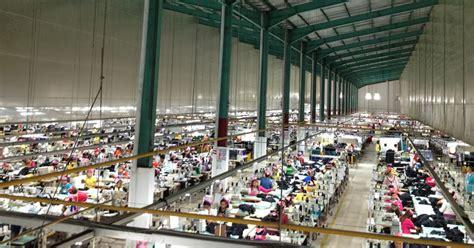 daftar lengkap alamat pabrik konveksi garment  jakarta