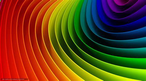 bureau couleur tlcharger fond d 39 ecran couleur arc en ciel gamme bande