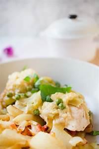 Hähnchen Curry Low Carb : low carb schnitzel lauch auflauf low carb k stlichkeiten ~ Buech-reservation.com Haus und Dekorationen