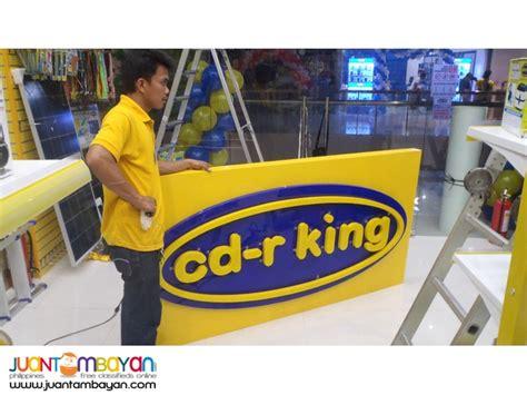 signage maker  tarpaulin printing  quezon city quezon city michelle