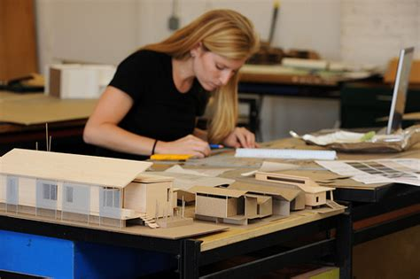 Online Courses For Architecture  Online Courses For You