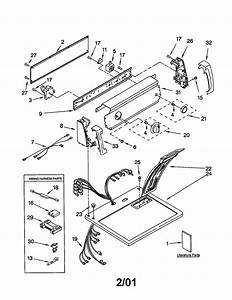 lincoln weld pak 100 wiring diagram wiring diagram and With craftsman 85 amp mig welder model 93420111