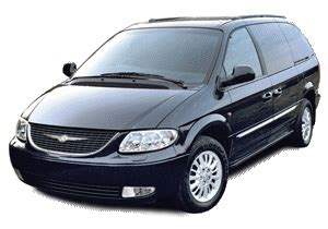 Airport Acura by Ford Leasing Contract Hire Salesorg Swiss Vans Autos Acura