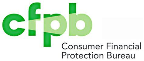 consumer financial protection bureau consumer financial protection bureau integrated disclosure
