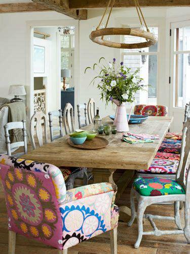 ideen esszimmergestaltung mix and match furniture 40 dining room ideas decoholic