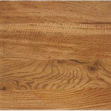 Arbeitsplatten, Barplatten Und Tischplatten Aus Eiche