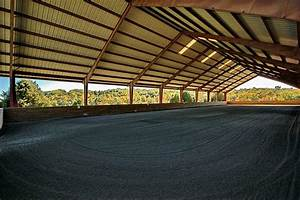 equestrian training center for sale horse boarding barn With covered riding arena