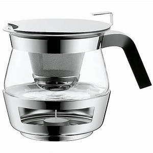 Wmf Teekanne Smartea : antp hler porzellan geschenke kaffee und mehr ~ Indierocktalk.com Haus und Dekorationen