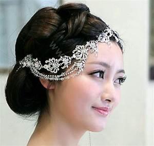 Buy Wholesale Wedding Bride Jewelry Rhinestone Crystal