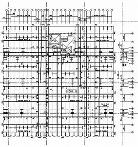 blog archives busterrevizion With post tensioned concrete floors design handbook pdf