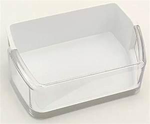Top 9 Samsung Refrigerator Parts List  U2013 Washer Parts