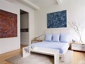 The, Minimalist, Bedrooms, Of, Your, Dreams