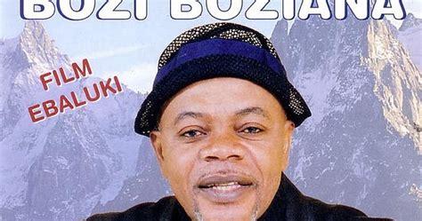 Benz Bozi Boziana Film Ebaluki