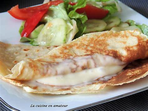 recette de pate a crepe salee 28 images recette p 226 te 224 galettes bretonnes cr 234 pes