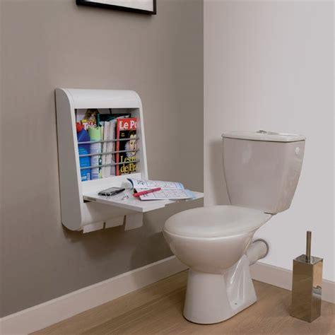 Armoire Rangement Papier Wc by Wc Lol ホームアイデア Pinterest Toilette Salle De Bains Et