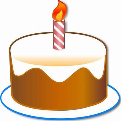 Cake Svg Anniversaire Cookie Truite Pixels Wikimedia