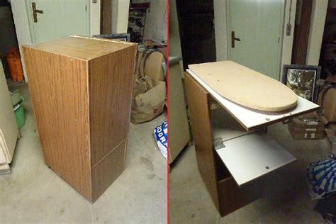 table 224 repasser meuble 224 donner 224 limay