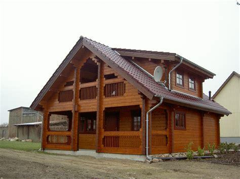 construction chalet bois chalet en bois