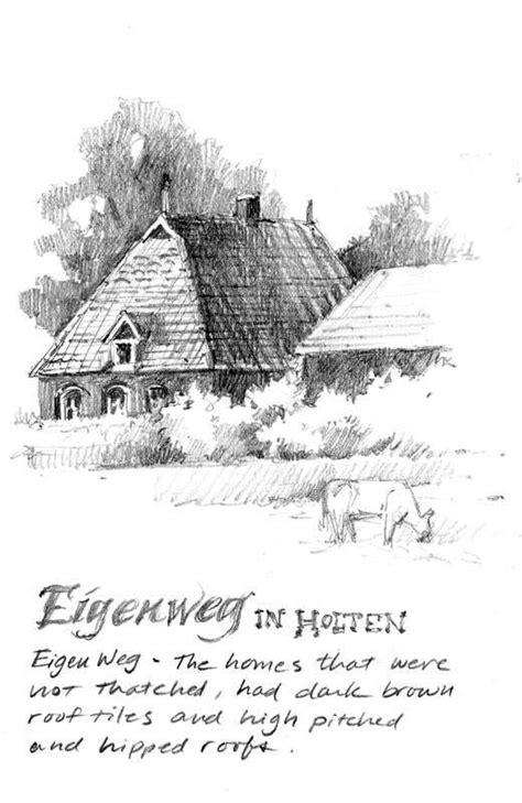 holland sketchbook roland lee