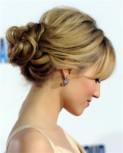 bridal hairstyles for fine hair bridal hairstyles for fine hair