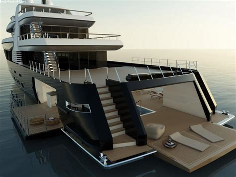 Motoryacht Preise by Drettmann Drettmann Explorer Yacht 45 Motorboote Kaufen