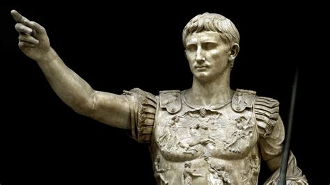 How Rome Destroyed Its Own Republic