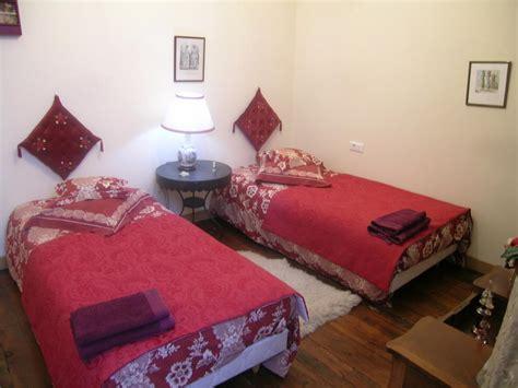 chambre d hotes auvergne location de vacances chambre d 39 hôtes etroussat dans