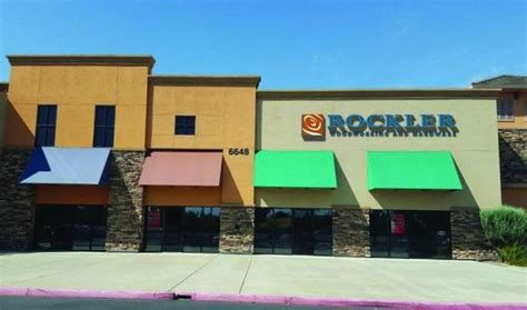 rockler  open  large woodworking store