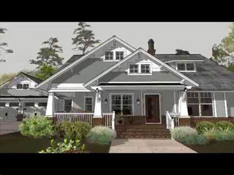 architectural designs house plan wg virtual