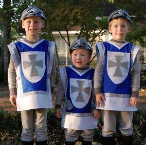 boys costume ideas random thoughts of a supermom homemade halloween costume ideas for boys