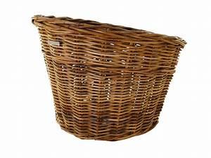 Fahrradkorb Vorne Anbringen : basil fahrradkorb vorne rattan darcy fahrradkomfort ~ Lizthompson.info Haus und Dekorationen