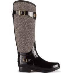 womens wellington boots uk regent apsley womens wellington boots from charles clinkard uk