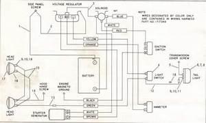 Polaris Transmission Parts  Diagrams  Wiring Diagram Images