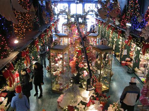file la boutique de noel 03 jpg wikimedia commons