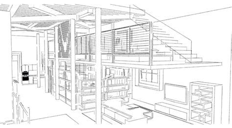 Interior Architecture Vs. Interior Design