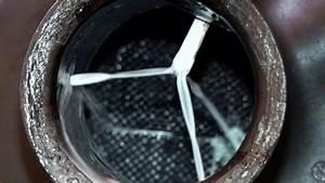 Filtre A Particule Nettoyage : jlm dpf spray de nettoyage comment utiliser le filtre particules jlm youtube ~ Medecine-chirurgie-esthetiques.com Avis de Voitures